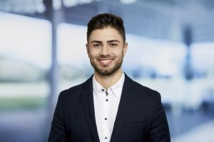 Serkar Online Marketing aus Dortmund